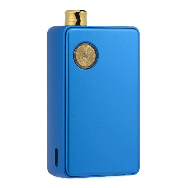 DotMod dotAIO Kit - Blau