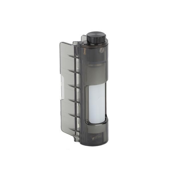 DOVPO Topside Lite Bottle Kit 10ml