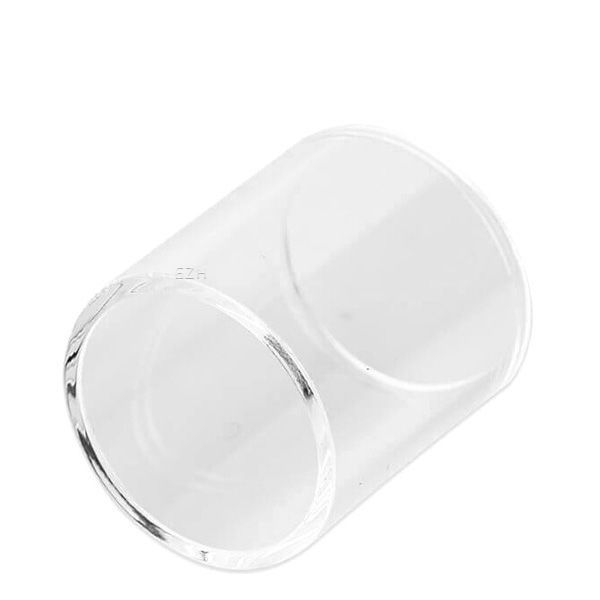 Vandy Vape Widowmaker RTA Ersatzglas - 5ml