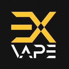 eXvape
