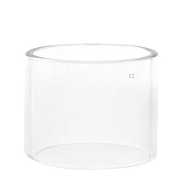 Augvape Intake Dual RTA Ersatzglas (Standard)