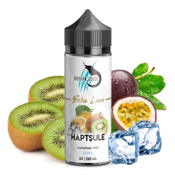 Hayvan Juice - Haptsule Aroma 20ml