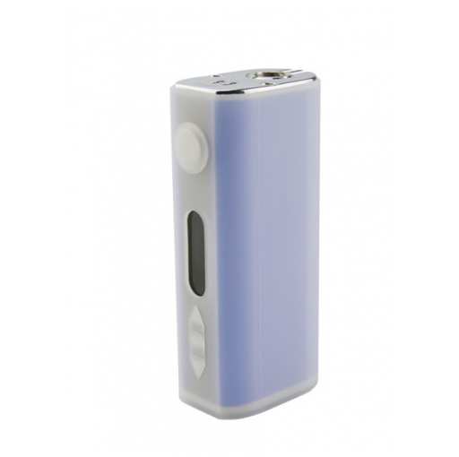 Eleaf iStick TC 40W Silikon Case