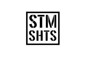 Steamshots Aroma