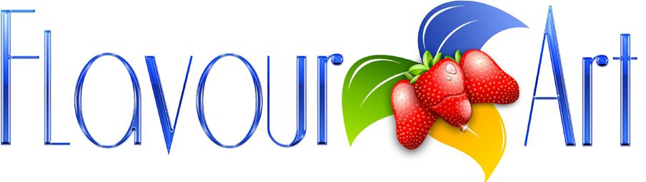 FlavourArt