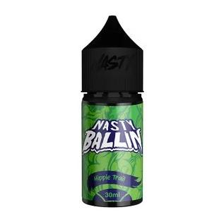 Nasty Juice Aroma - Hippie Trail 30ml