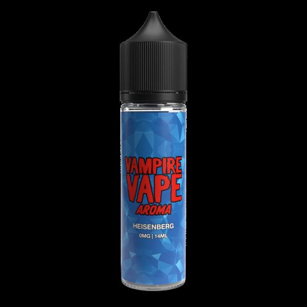 Vampire Vape Aroma - Heisenberg 14ml