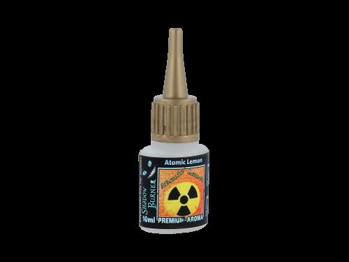 Shadow Burner Aroma - Atomic Lemon 10ml