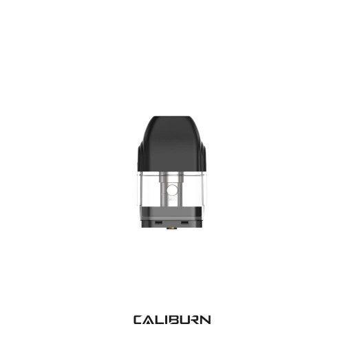 Uwell Caliburn Pod / Verdampfer - 4er Pack