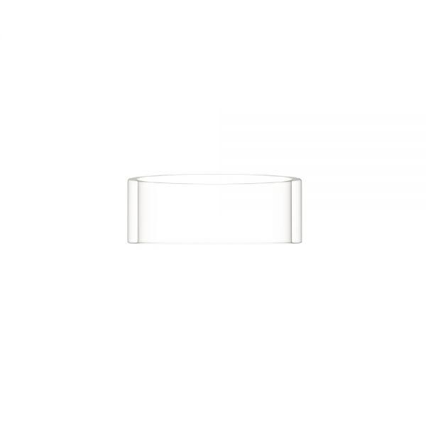 Vapefly Kriemhild Ersatzglas - 5ml