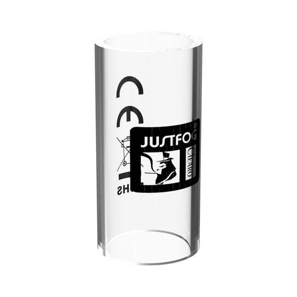 Justfog Q14 Ersatzglas - 1,8ml