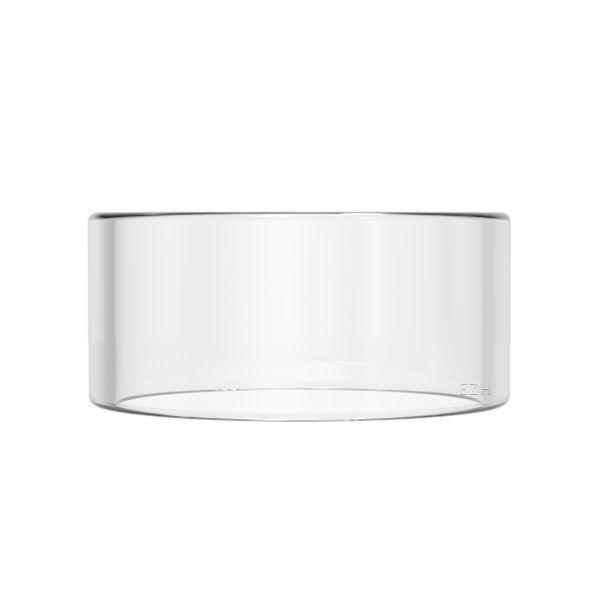 Vandy Vape Berserker V2 MTL RTA Ersatzglas