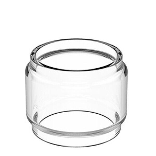 Augvape Intake Dual RTA Ersatzglas (Bubble)