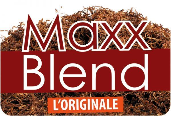 Flavour Art Aroma - Maxx Blend 10ml