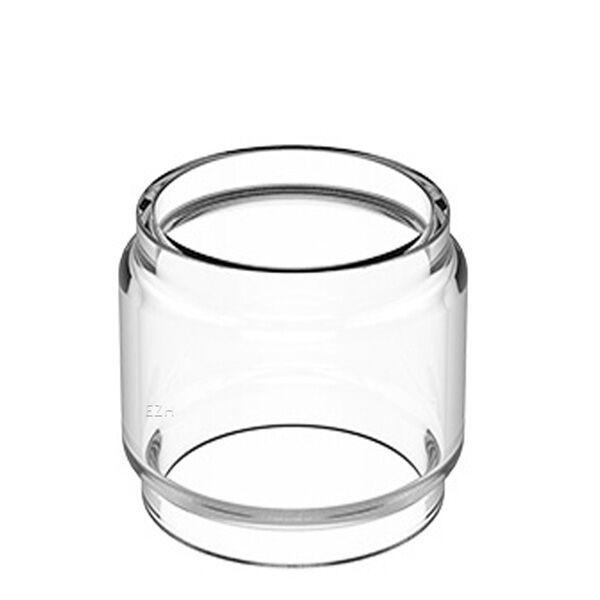 Uwell Valyrian 2 Ersatzglas - 6ml