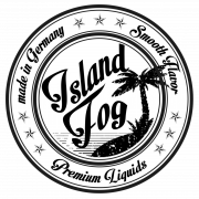 Island Fog
