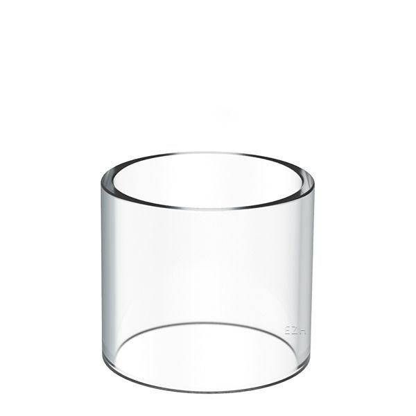 Hellvape 424 RTA Ersatzglas