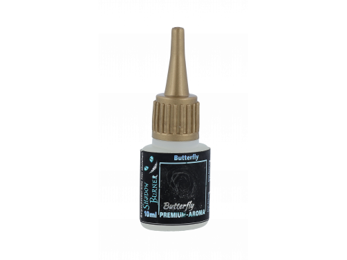 Shadow Burner Aroma - Butterfly 10ml