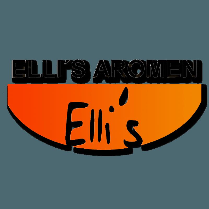 Elli's Aromen