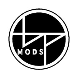 BP MODS