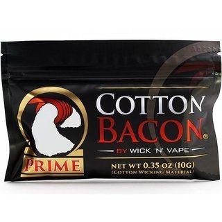 Cotton Bacon Prime - 10g