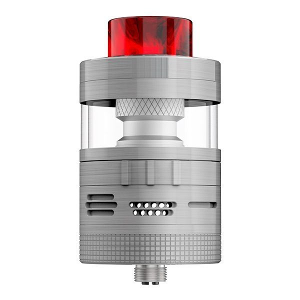 Steam Crave - Aromamizer Plus V2 RDTA & RDA Basic - 8ml