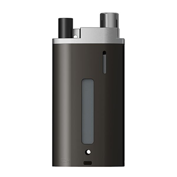 Steam Crave Hadron 220 Squonk Backpack