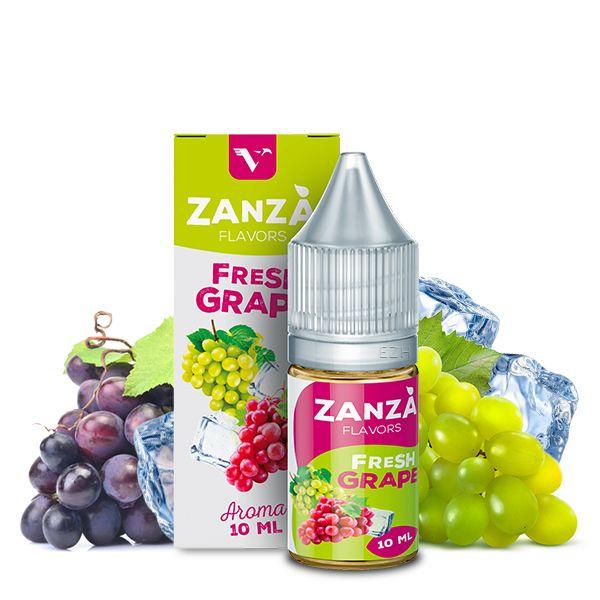 ZANZÀ Aroma - Fresh Grape 10ml