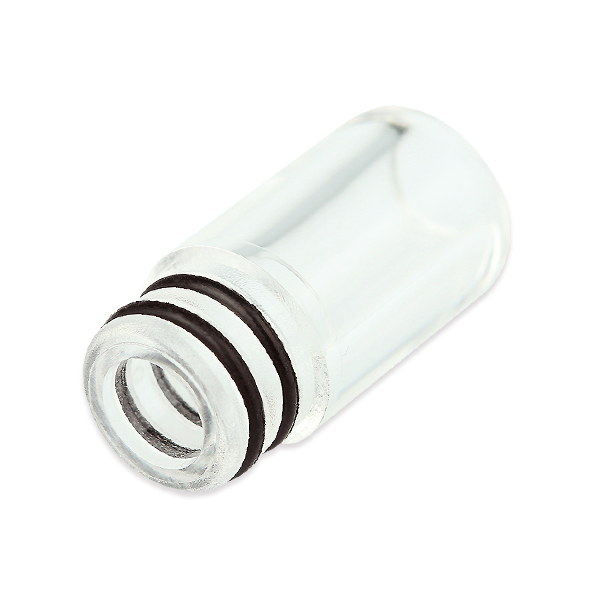 Joyetech Glas Drip Tip 510er