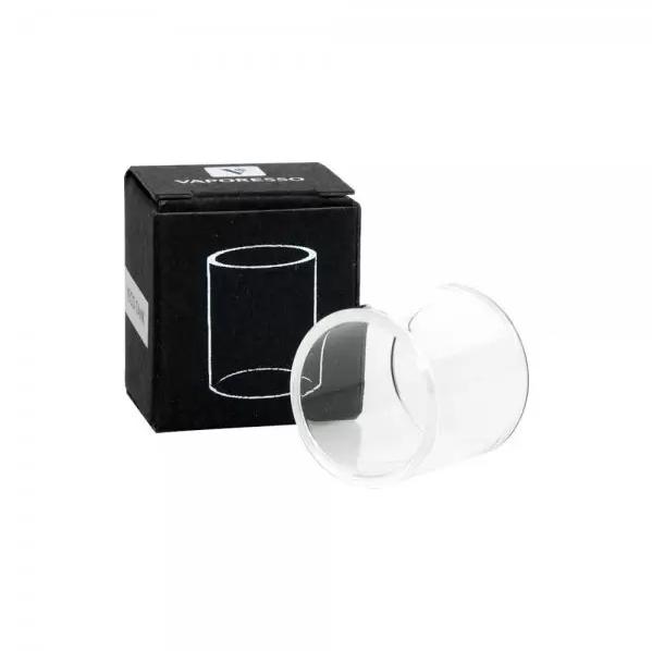 Vaporesso Veco Plus Ersatzglas - 2ml TPD-Version