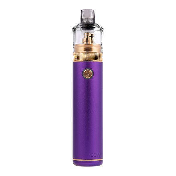 DotMod dotStick Kit -Purple LE