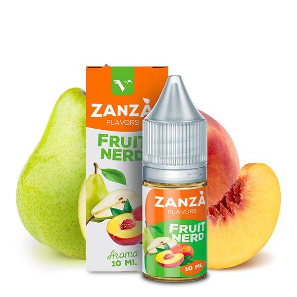 ZANZÀ Aroma - Fruit Nerd 10ml