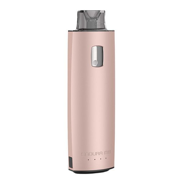 Innokin Endura M18 Pod Kit - Rosé Gold