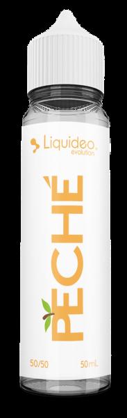 Liquideo - Peché - 50ml Overdosed