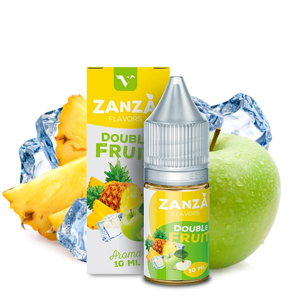 ZANZÀ Aroma - Double Fruit 10ml