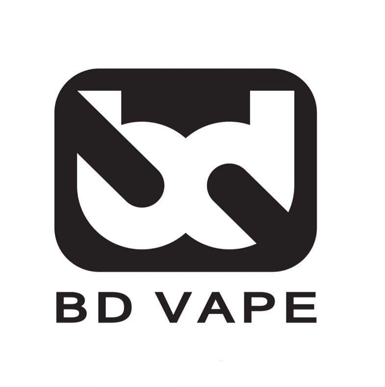 BD Vape