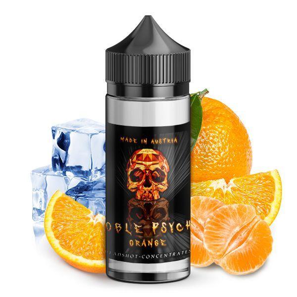 Headshot's Aroma - Noble Psycho Orange 15ml