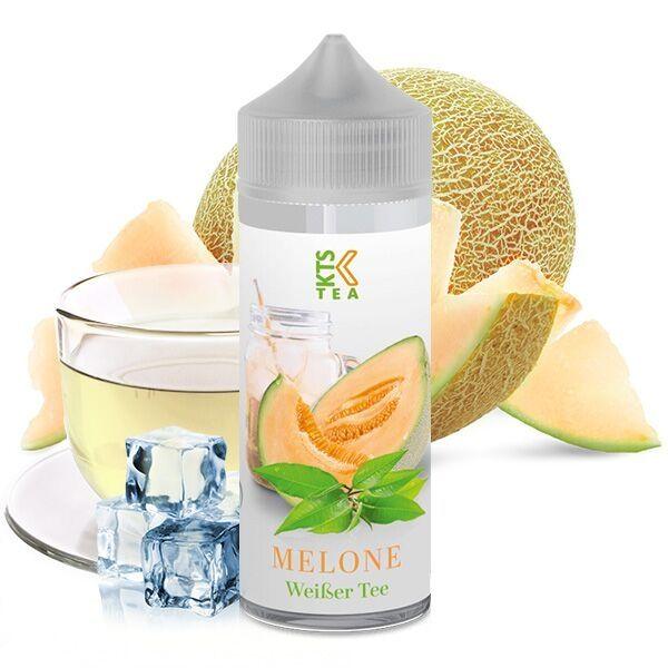 KTS TEA Aroma - Melone 30ml