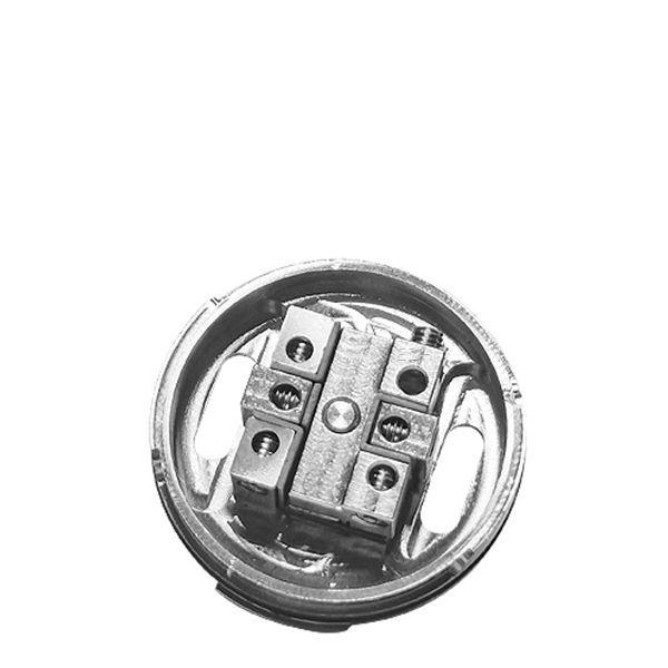 Steam Crave Aromamizer Titan/Titan V2 Postless Deck