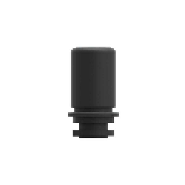 Justfog Q14/Q16 Drip Tip