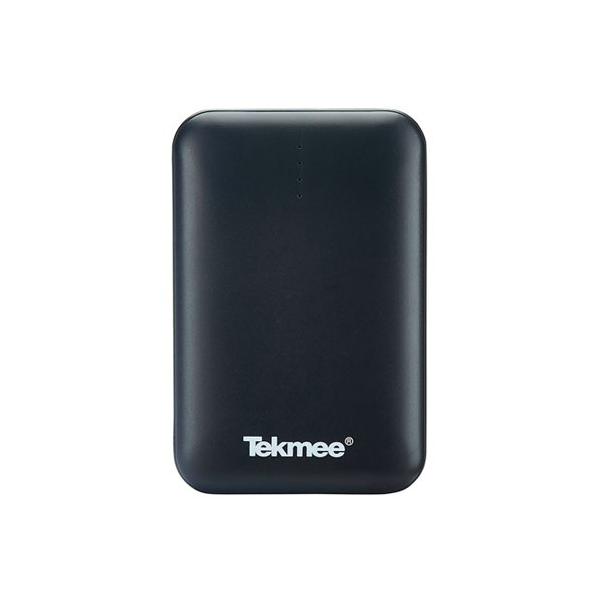 Tekmee Mini Powerbank - 10000mAh