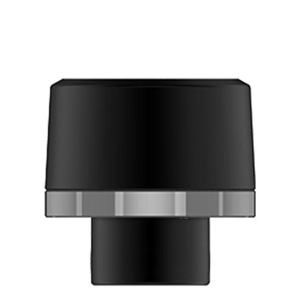 Uwell Crown 5 Drip Tip