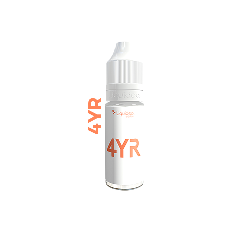 Liquideo - 4YR