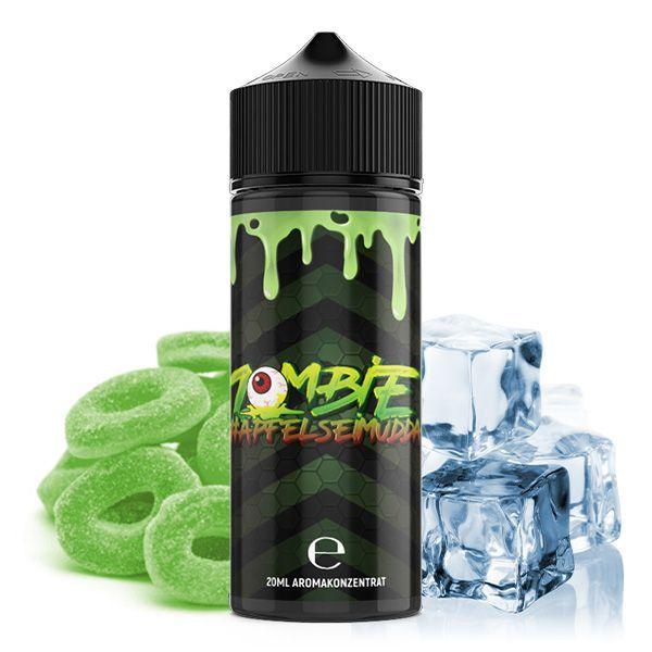 Zombie Aroma - Apfelseimudda 20ml