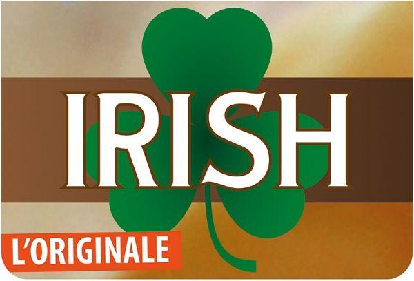 Flavour Art Aroma - Irish Cream 10ml