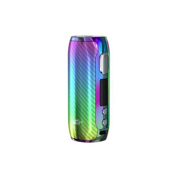 Eleaf iStick Rim C 80W Mod - Rainbow
