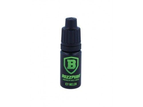 Bozz Pure Aroma - Icy Melon 10ml