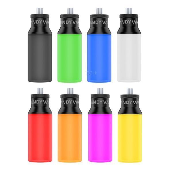 Vandy Vape BF 80W Squonk Flasche 8ml