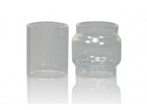 Uwell Valyrian Ersatzglas