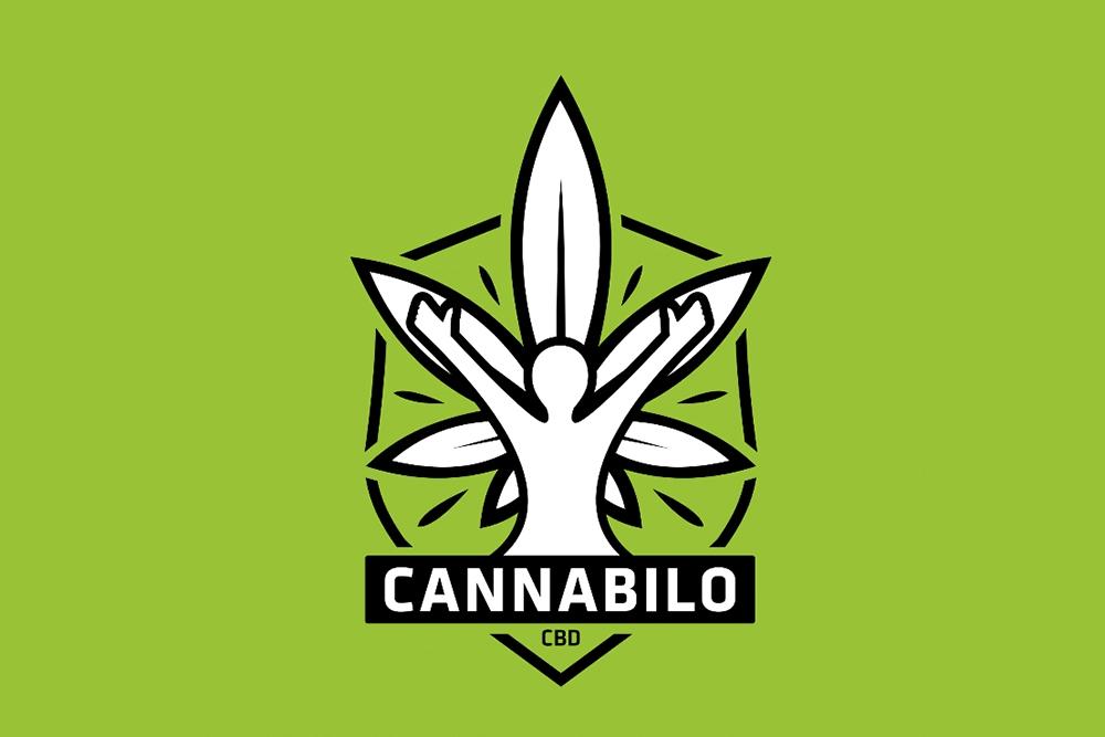Cannabilo